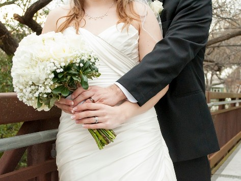Lista nozze arredamenti denicolai